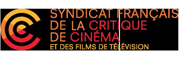 syndicatdelacritique.com