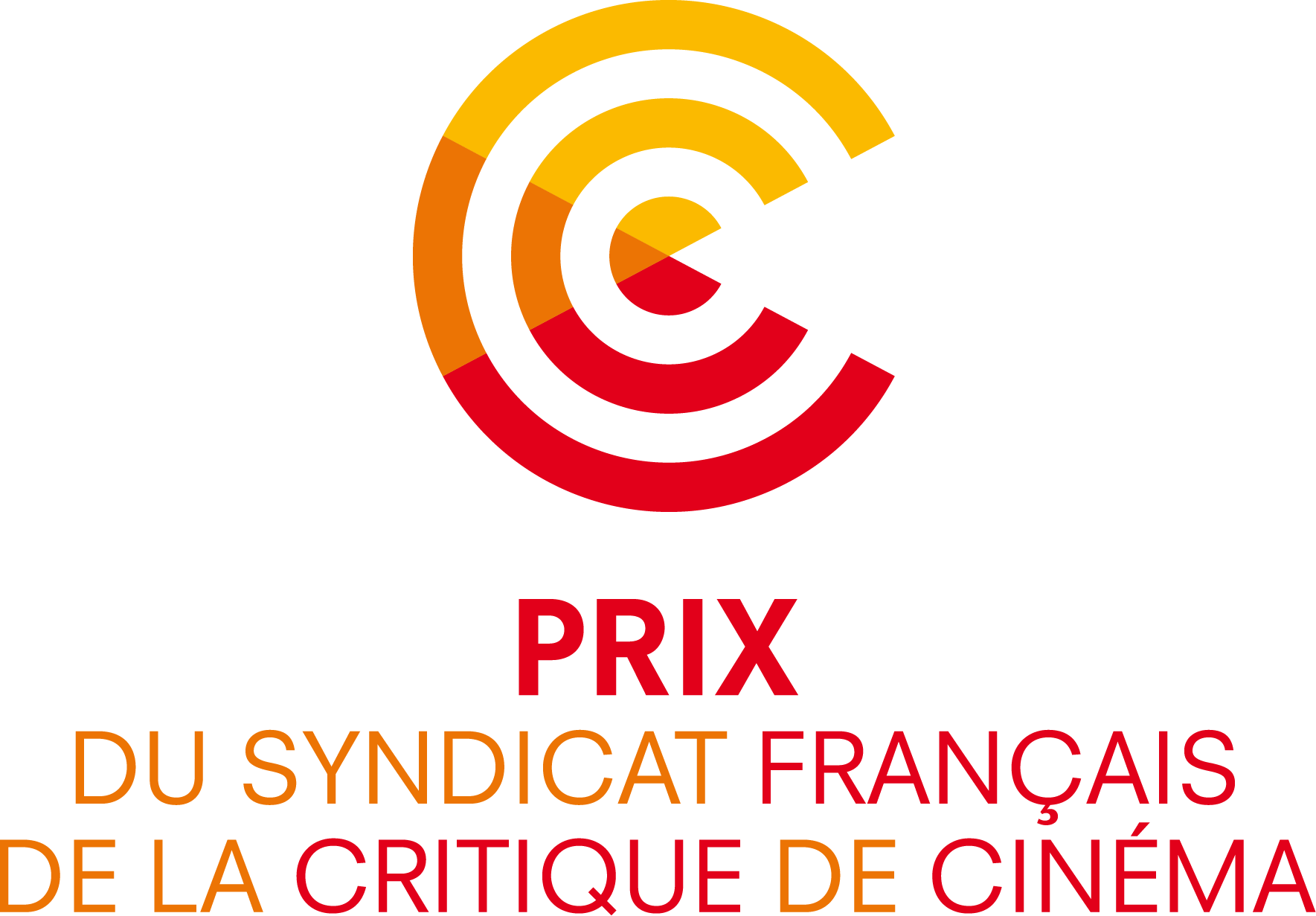 PrixSFCCdelaCritique_Quadri