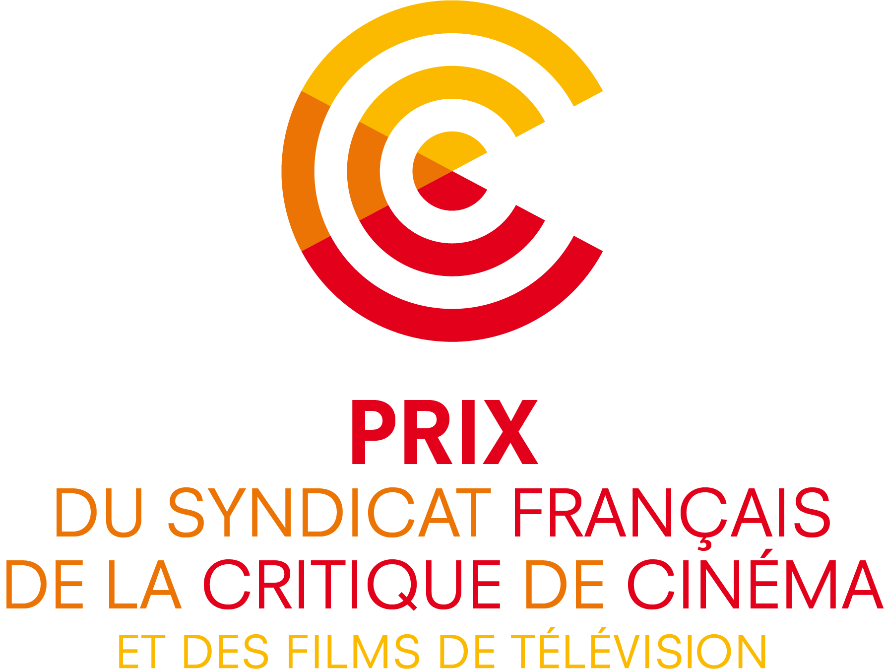 PrixSFCCdelaCritique_TV_Quadri