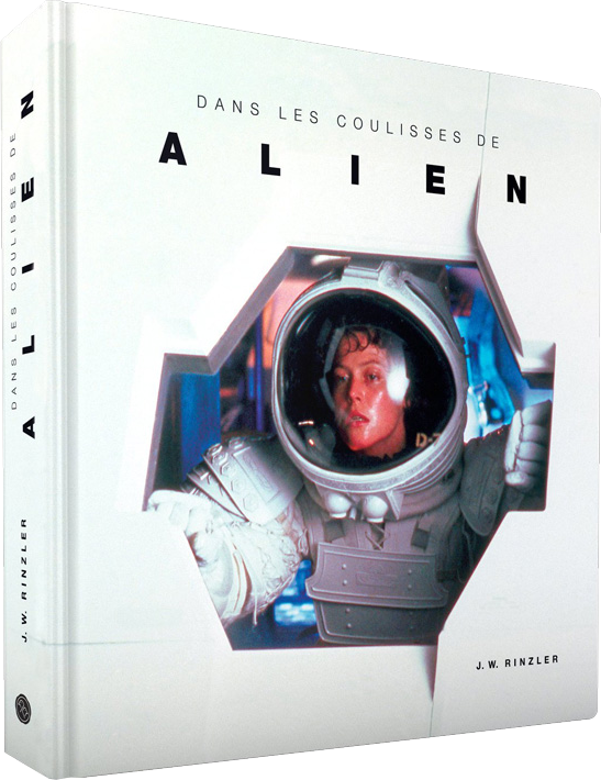 The-Making-of-Alien-artbook