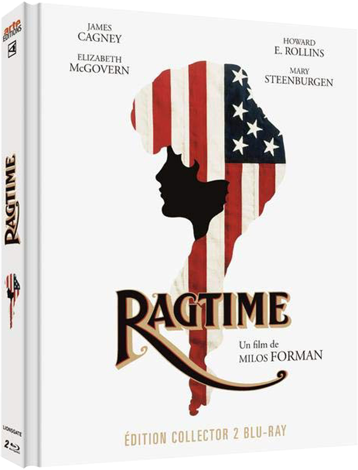 blu-ray-ragtime-arte-video-l-atelier-d-image-2