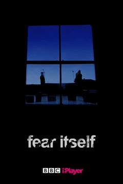 Fear_Itself